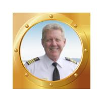 CaptainJimFaughn-Gold-Circle Our Captains