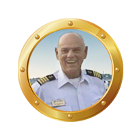 CaptainKenKessler-Gold-Circle Our Captains