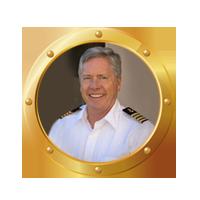 CaptainRonHarr-Gold-Circle Our Captains
