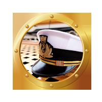 Captains-Hat-Gold-Circle Captains-Hat-Gold-Circle