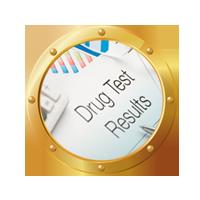 Drug-Test-Gold-Circle Drug-Test-Gold-Circle