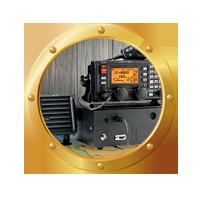 Radio-Operator-Gold-Circle Radio-Operator-Gold-Circle