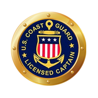 US-Coast-Guard-Emblem-Circle US-Coast-Guard-Emblem-Circle