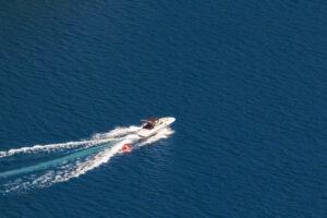 boating-147_fy9I9Ltd-300x200 Boating