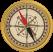 compass-art Homepage