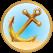gold-anchor gold-anchor