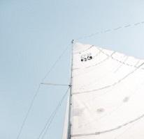 auxiliary-sail-classroom Chattanooga, TN