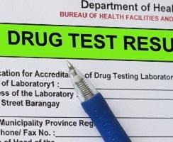 drugtest_sized Drug test result